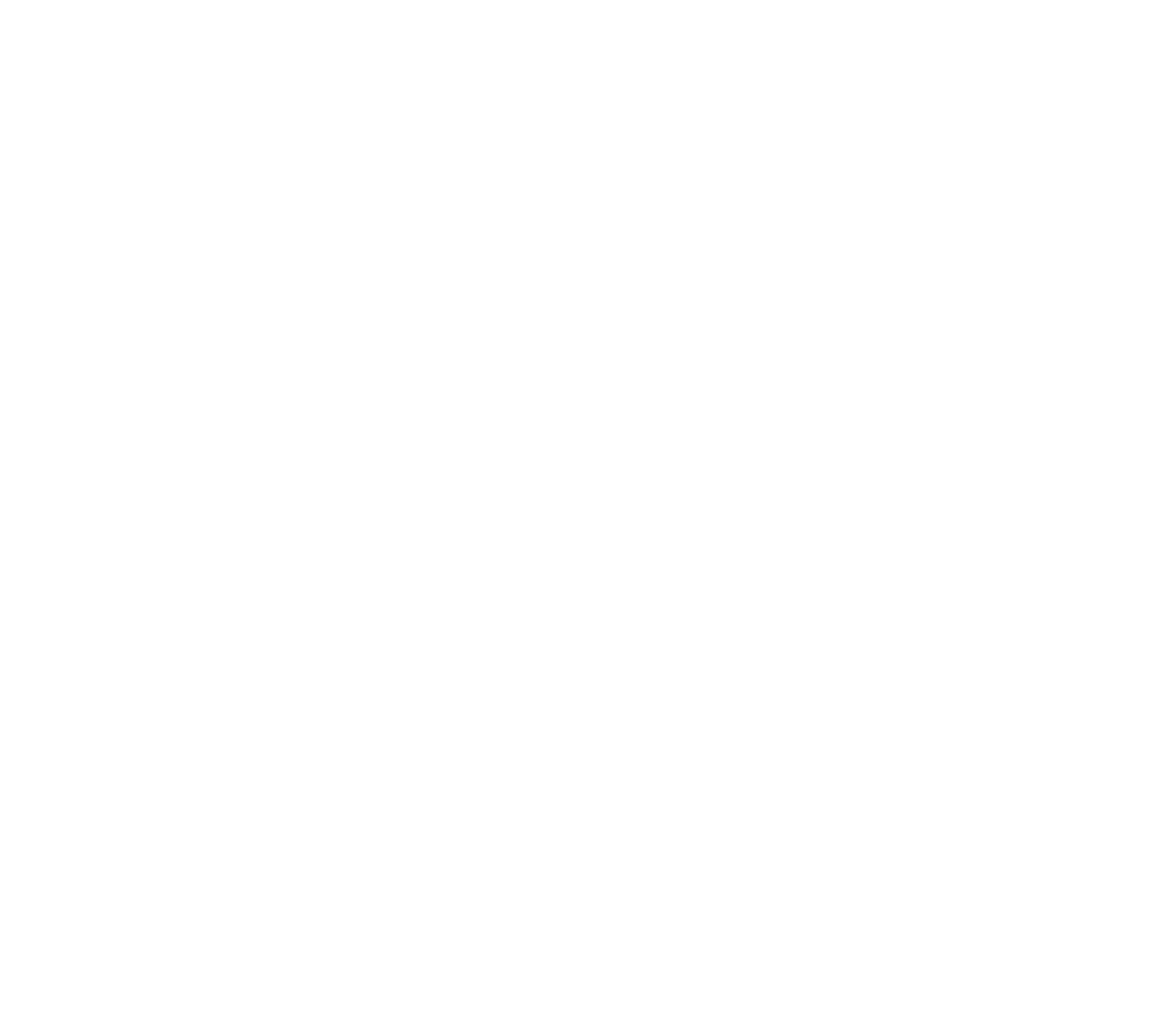 Hanger Talk